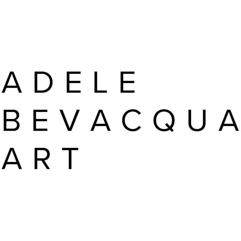 Adele Bevacqua Art