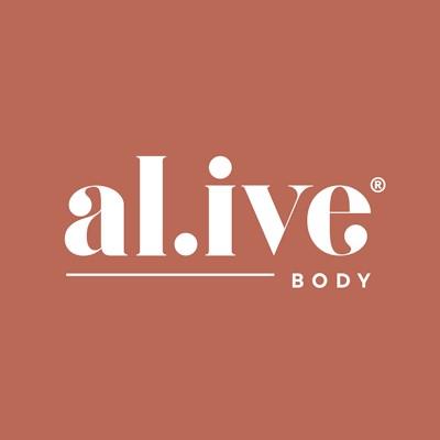 al.ive body®