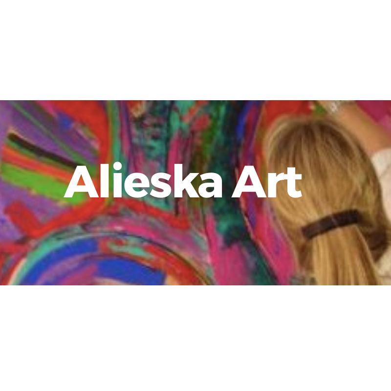 Alieska Art