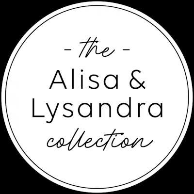 Alisa and Lysandra