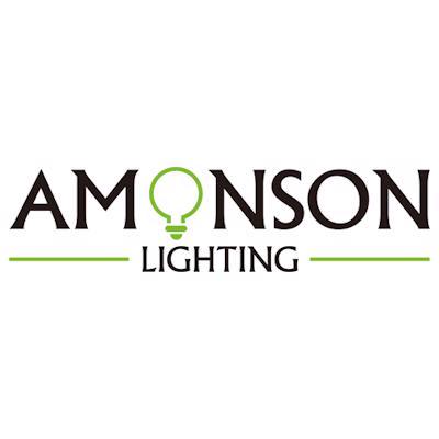 Amonson Lighting