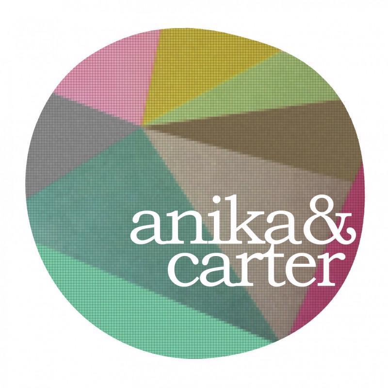 Anika&Carter