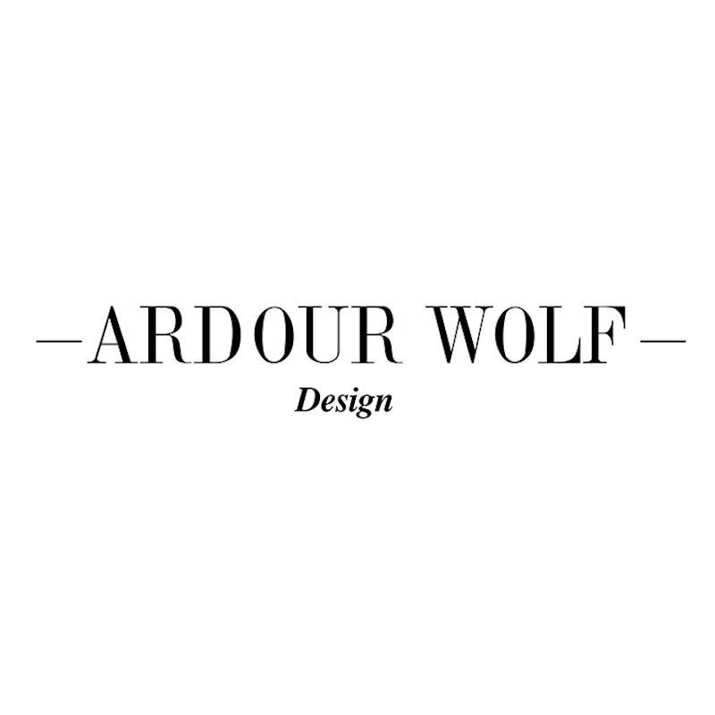 Ardour Wolf Design