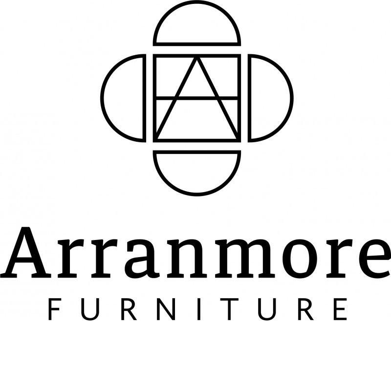 Arranmore Furniture