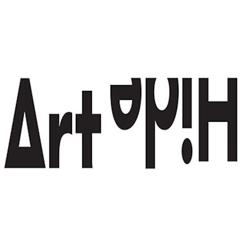 Art Hide