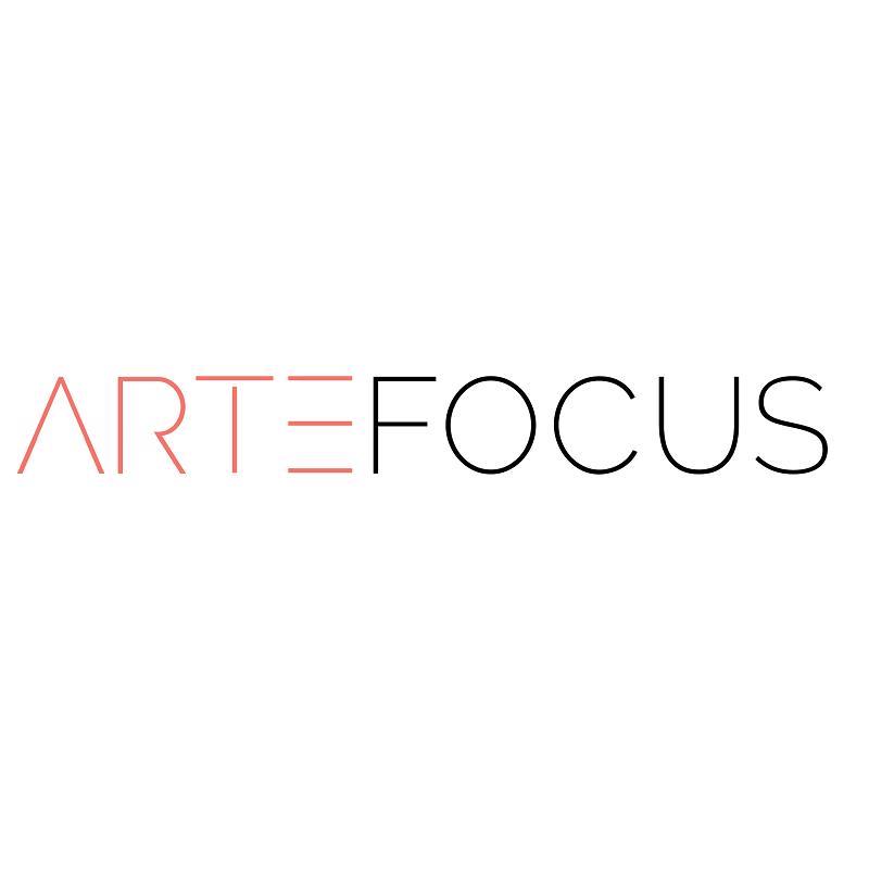 Artefocus