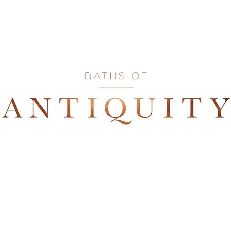 Baths of Antiquity