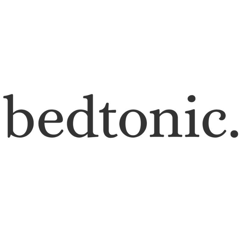 Bedtonic