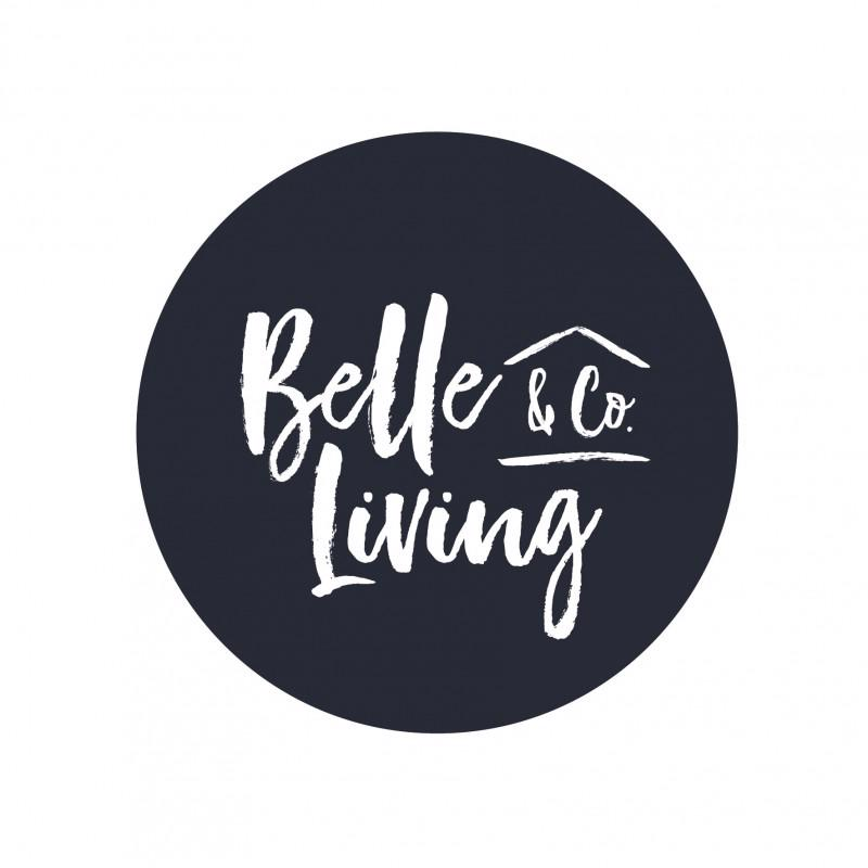 Belle and Co Living