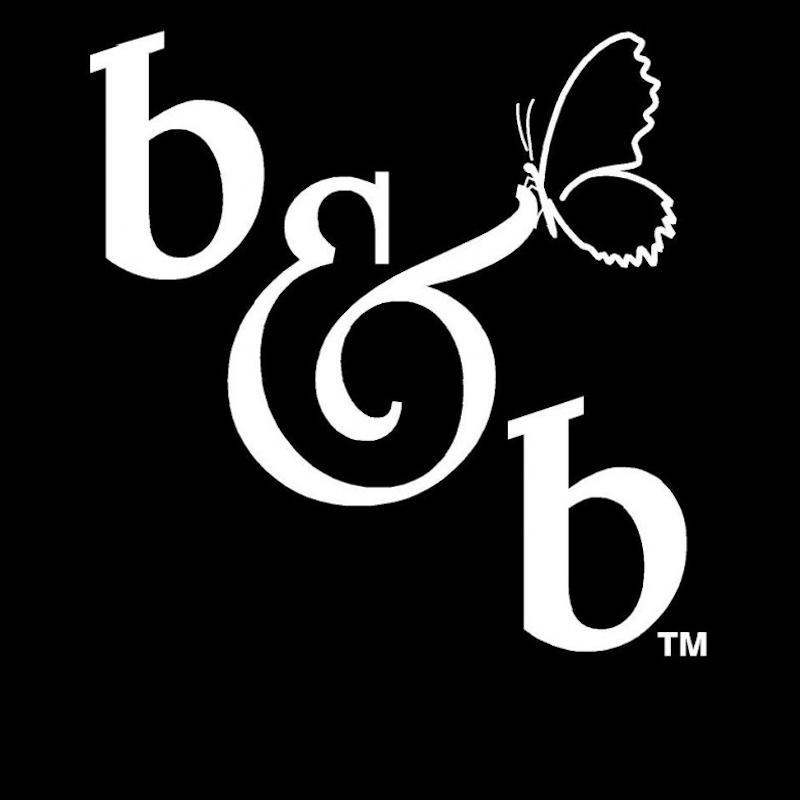 Bits'n Bugs