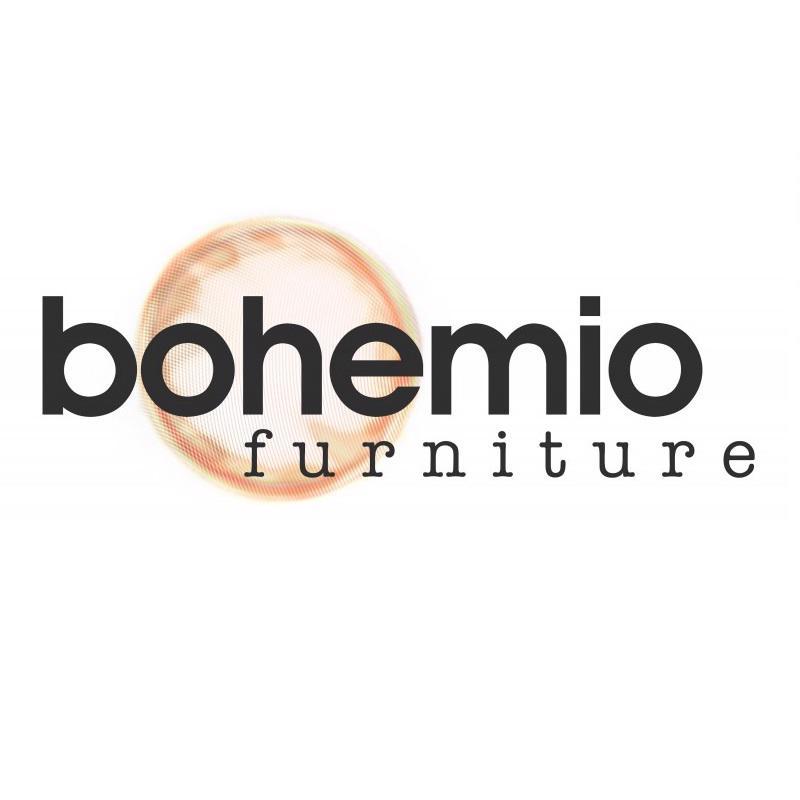 Bohemio Furniture