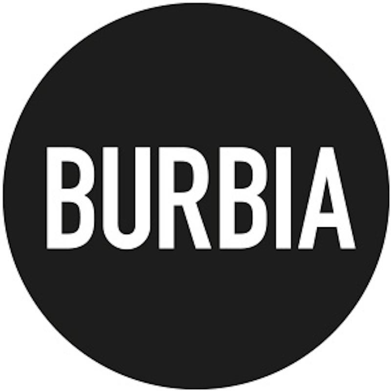 Burbia