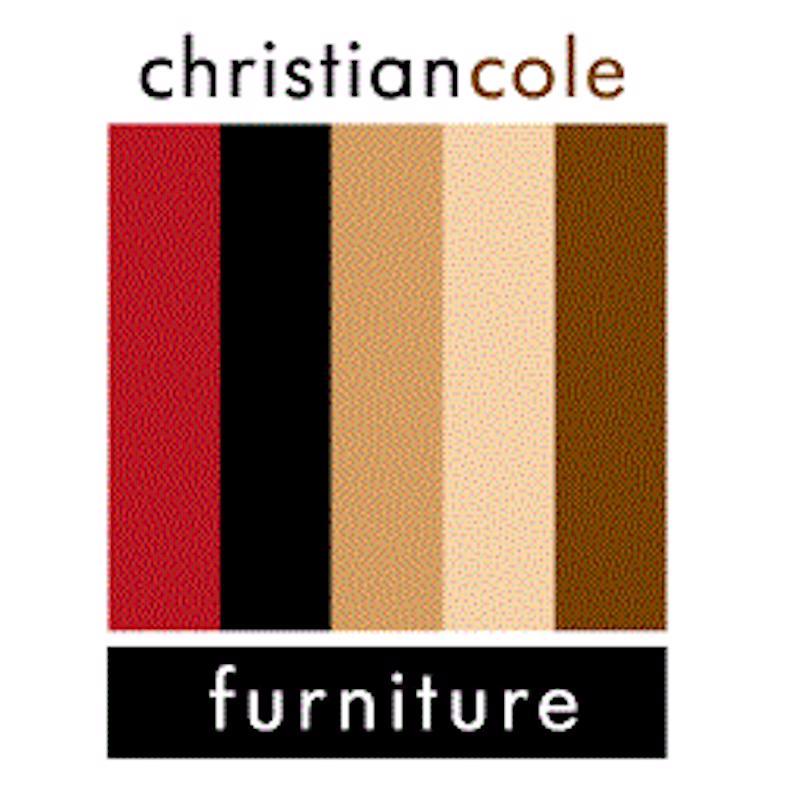 Christian Cole Furniture