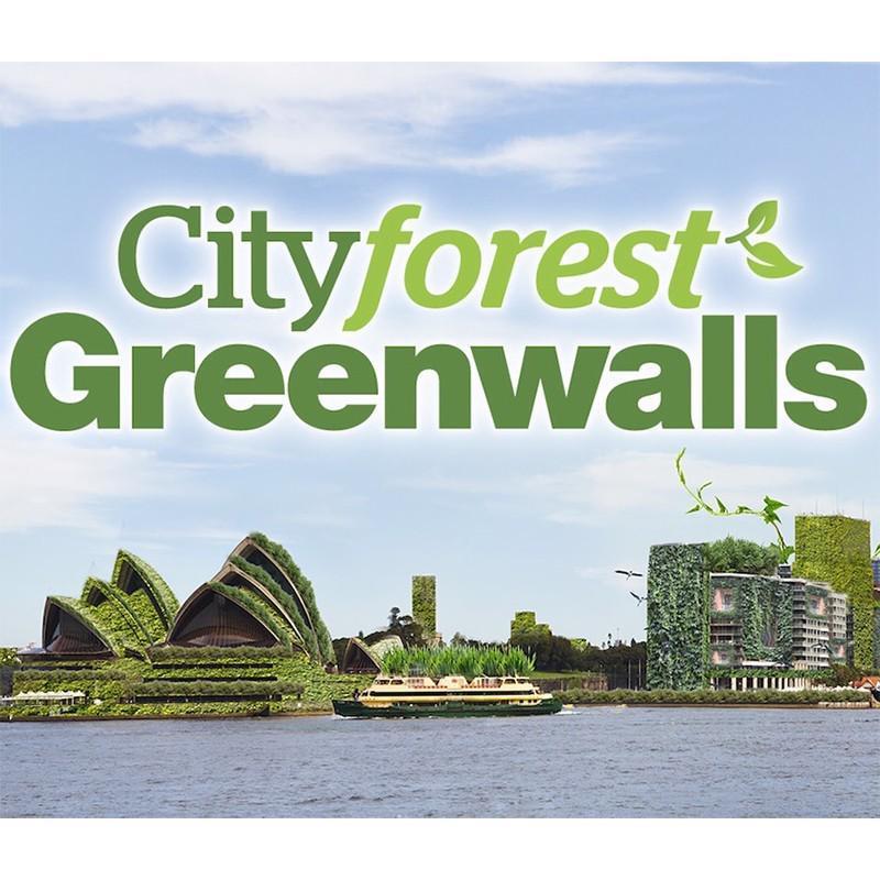 Cityforest
