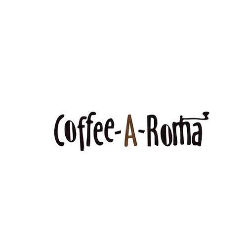 Coffee-A-Roma