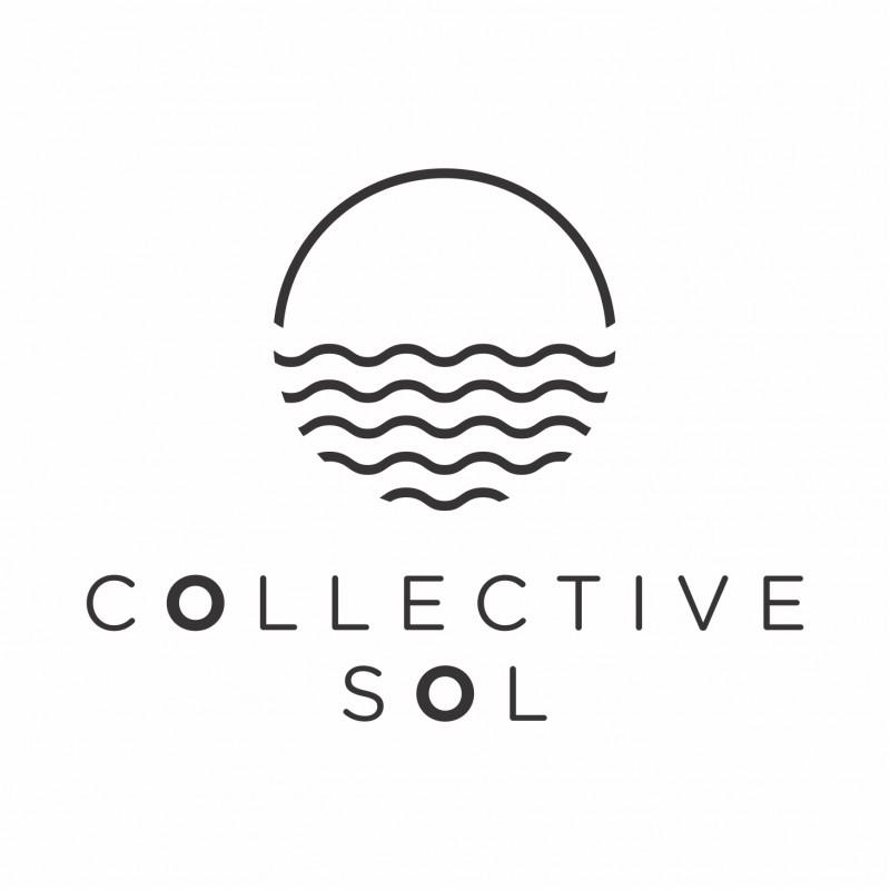 Collective Sol