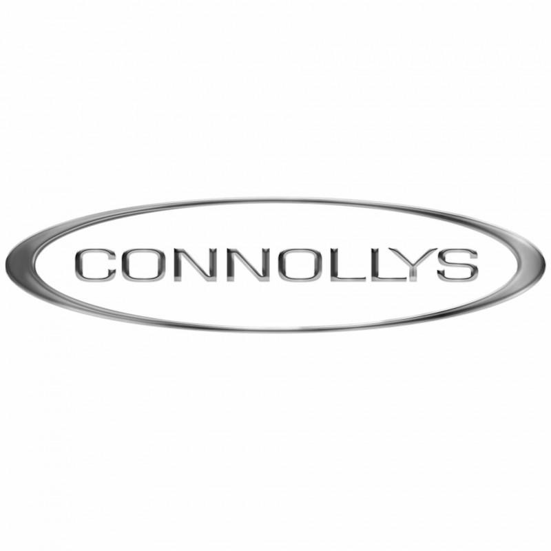 Connollys Timber