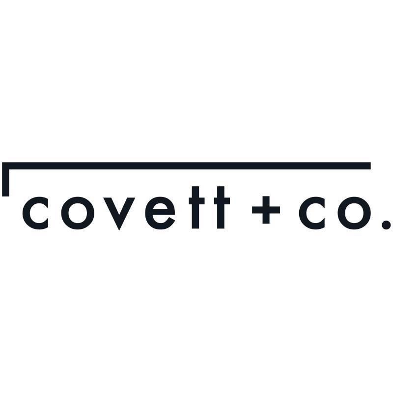 covett + co.