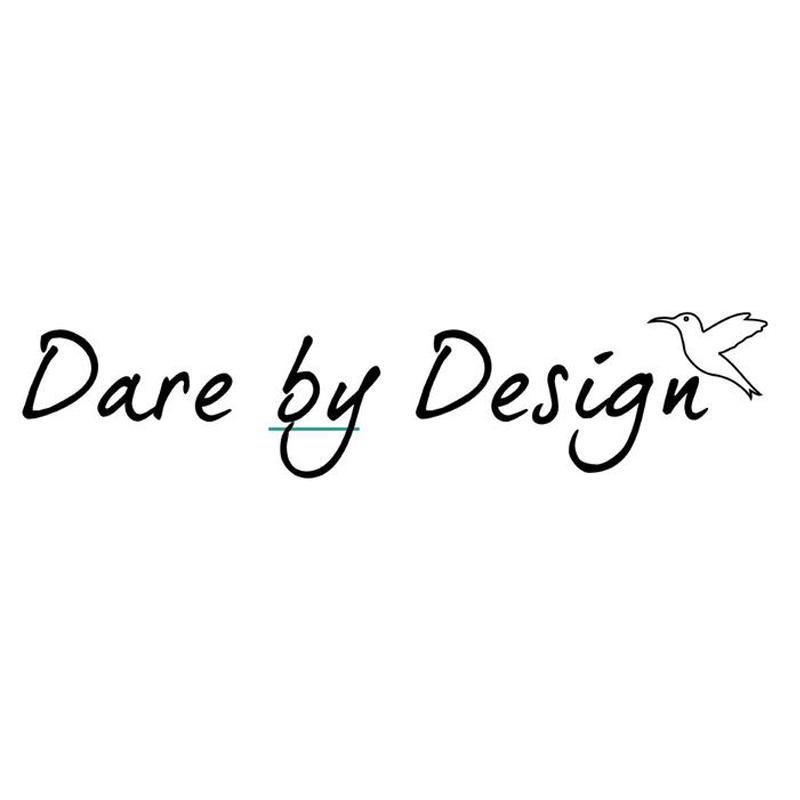 Dare by Design