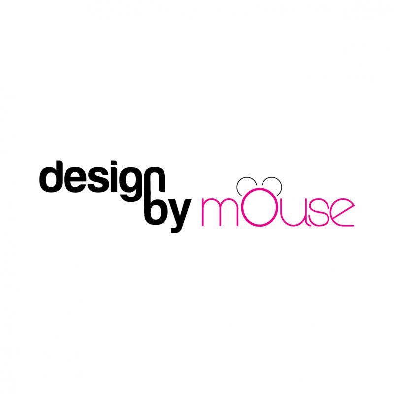 Design by Mouse