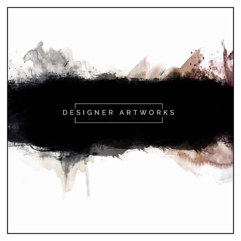 Designer Artworks