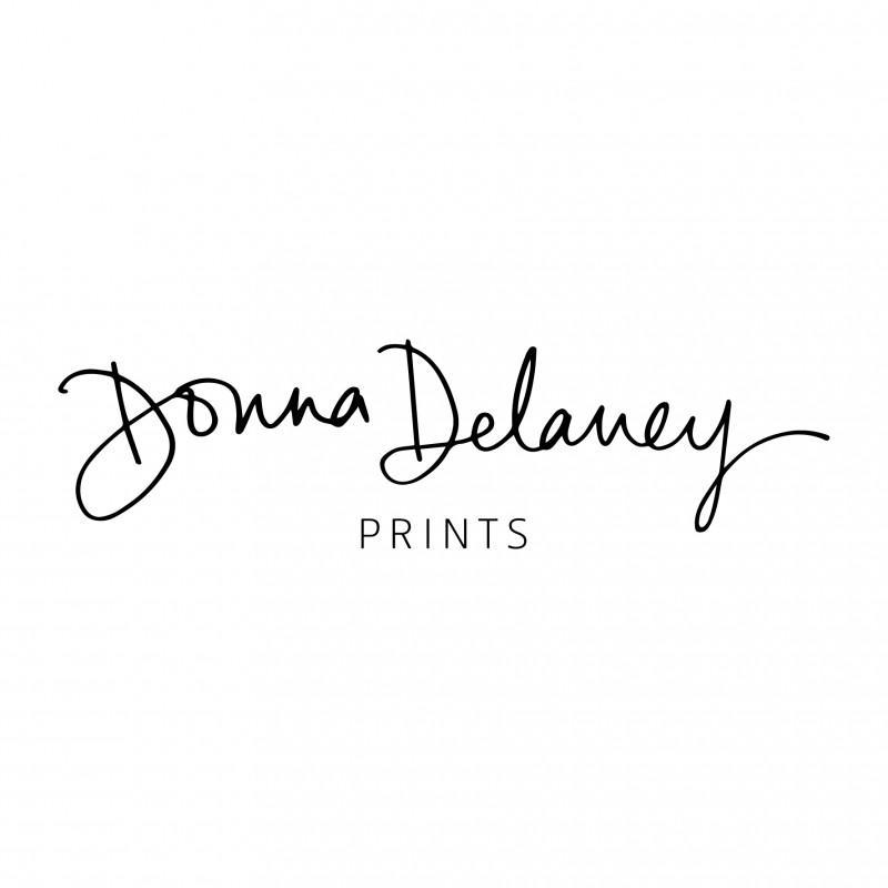 Donna Delaney Prints