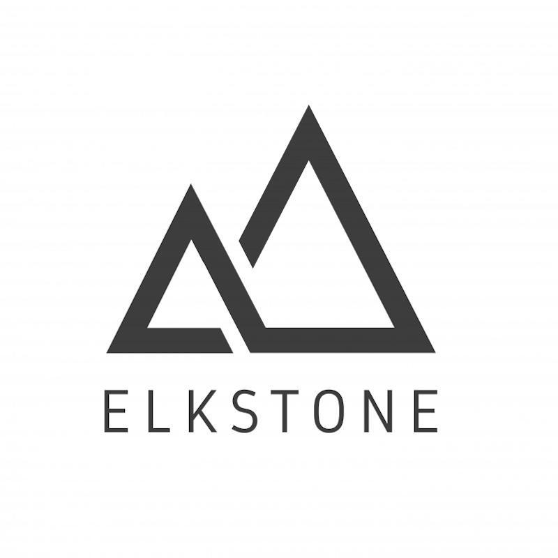 ElkStone Living