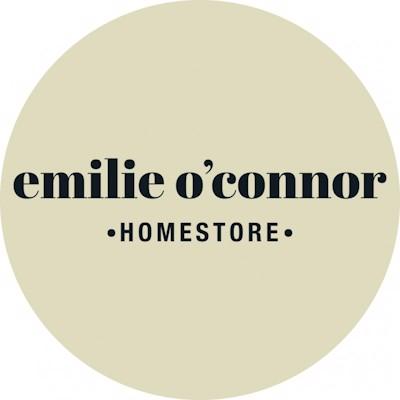 Emilie O'Connor Homestore