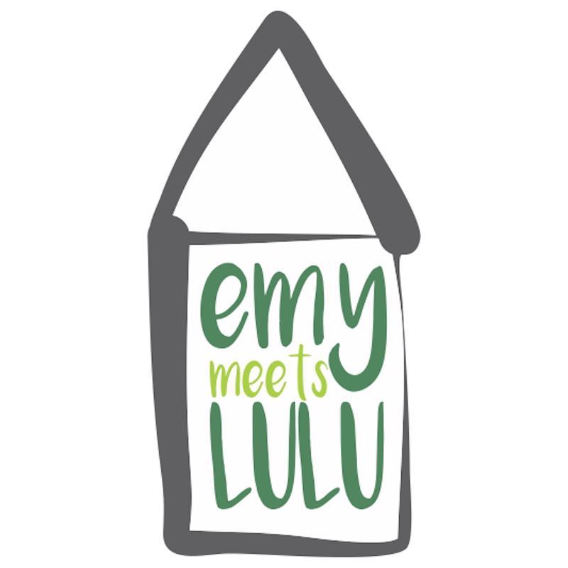 Emy Meets Lulu