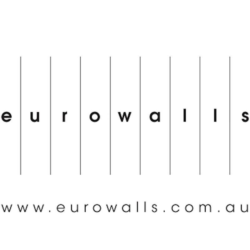 eurowalls