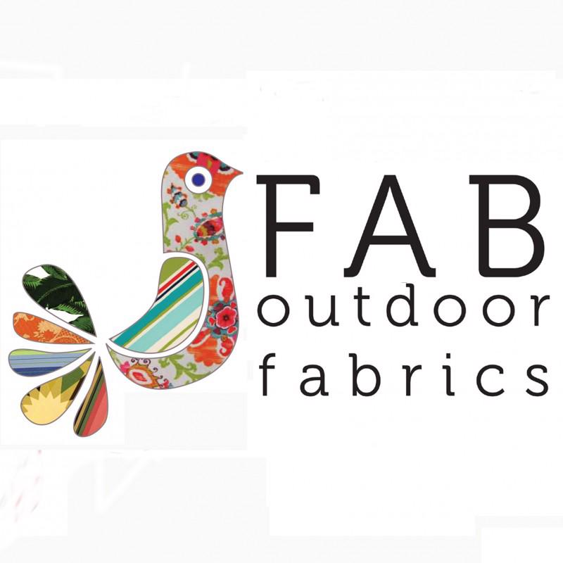 Fab Outdoor Fabrics