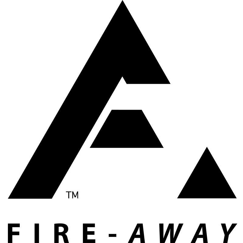 Fire-Away