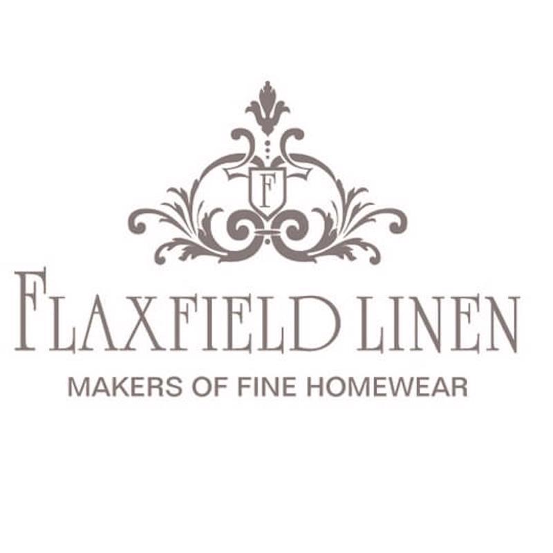 Flaxfield Linen