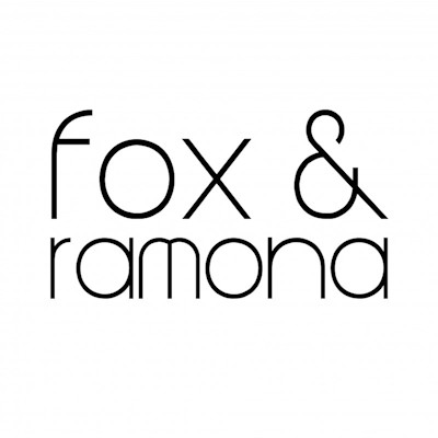 fox & ramona