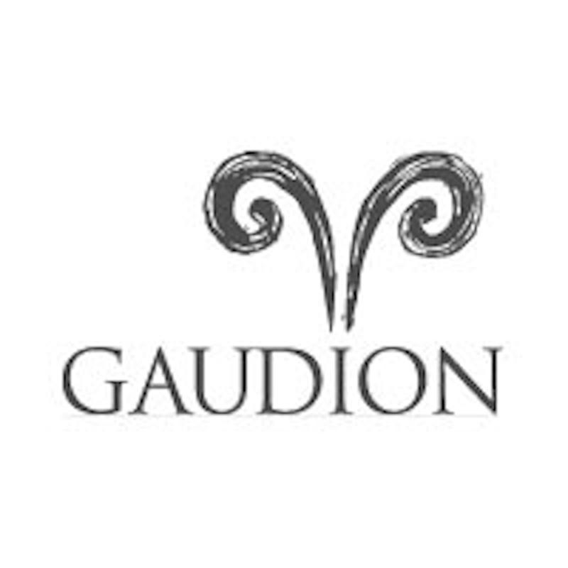 Gaudion Furniture