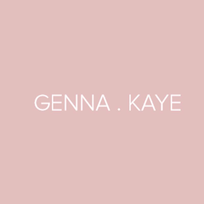 Genna Kaye