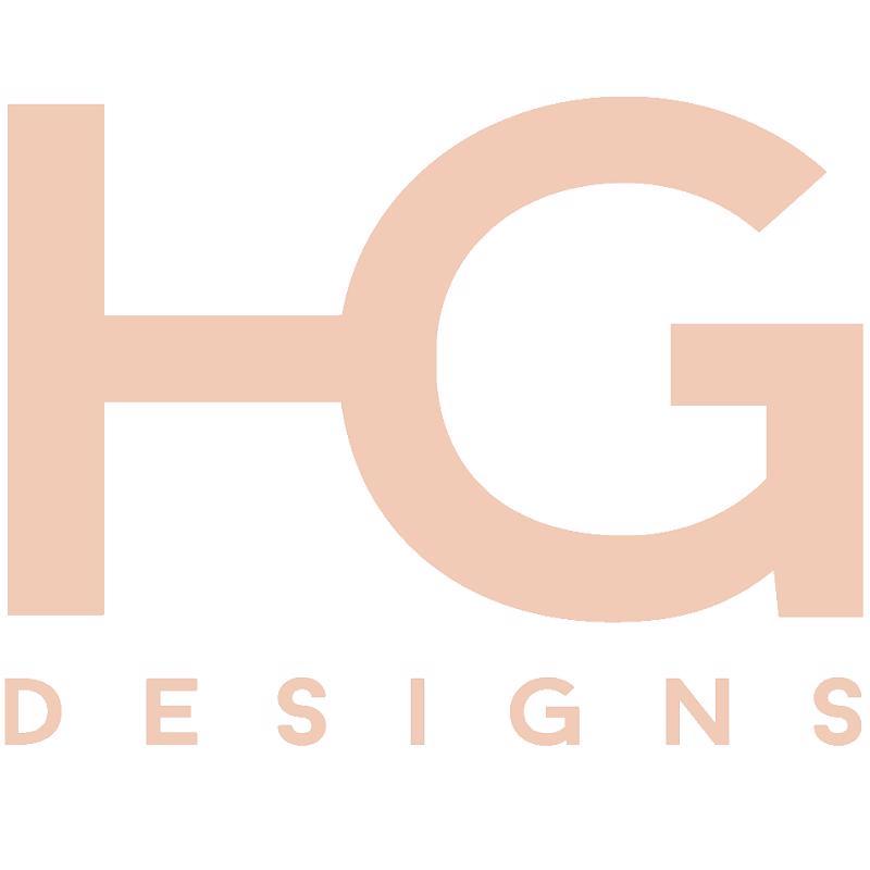 H + G Designs