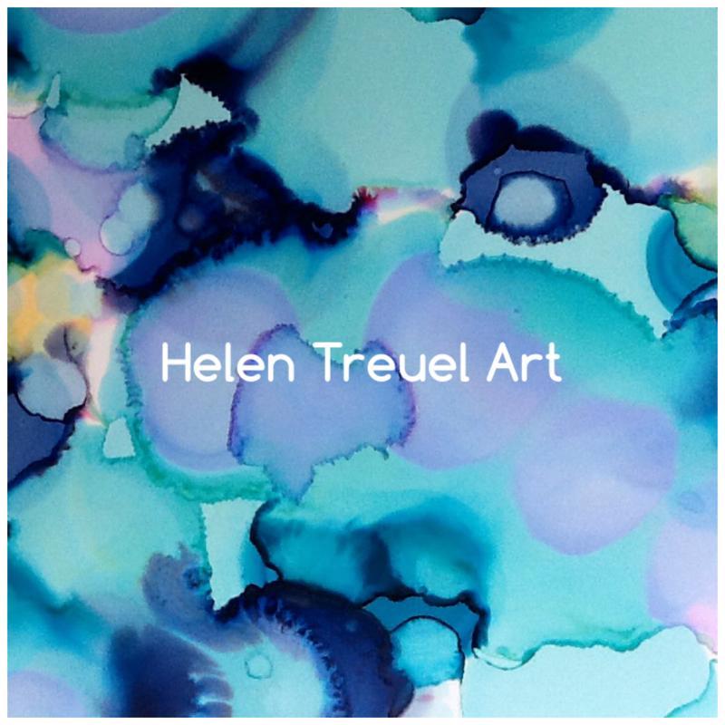 Helen Treuel