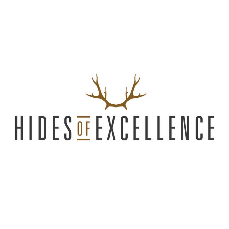 Hides of Excellence