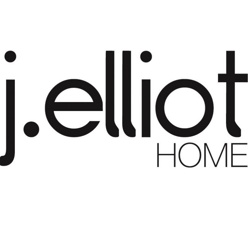 J.elliot Home