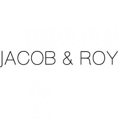 Jacob & Roy