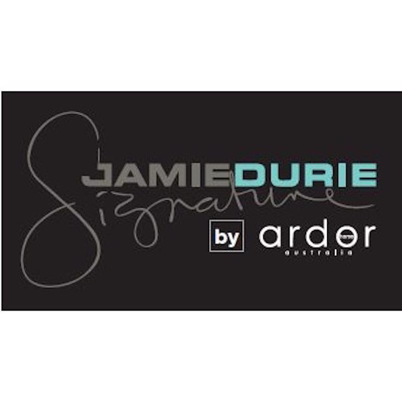 Jamie Durie by Ardor Home