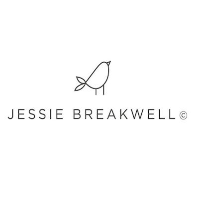 Jessie Breakwell