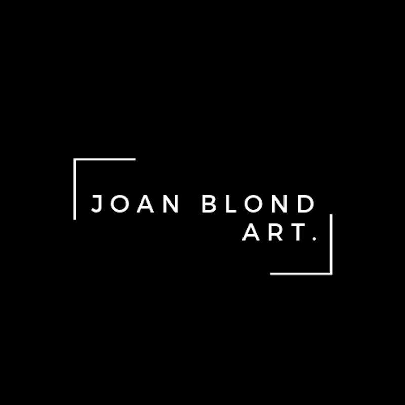Joan Blond Art