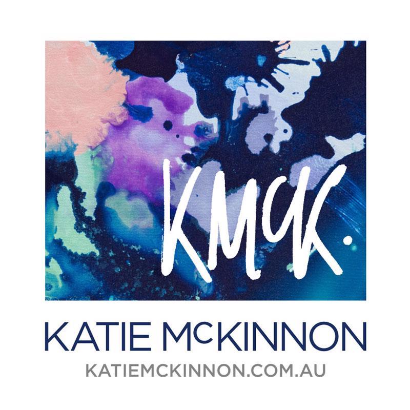 Katie McKinnon