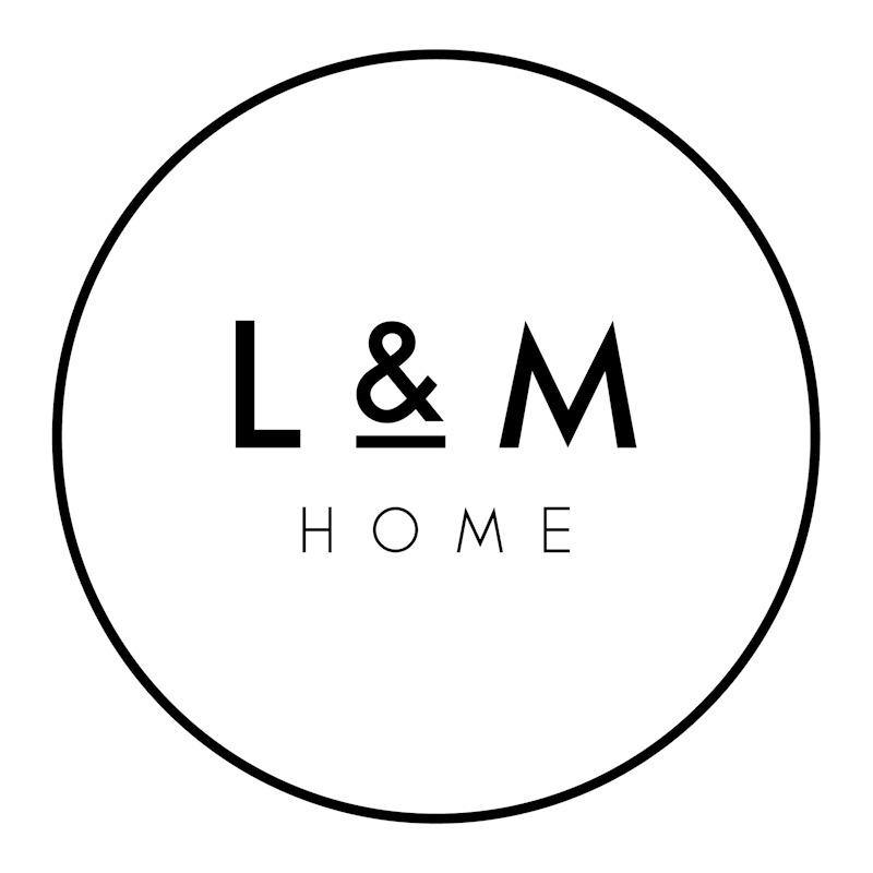 L&M Home