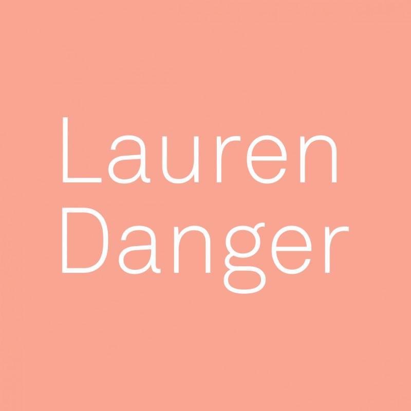 Lauren Danger Art