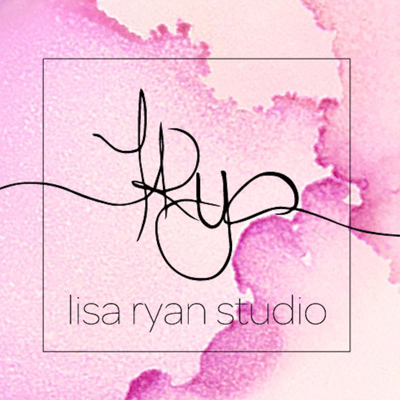 Lisa Ryan Studio
