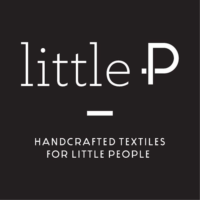 little P