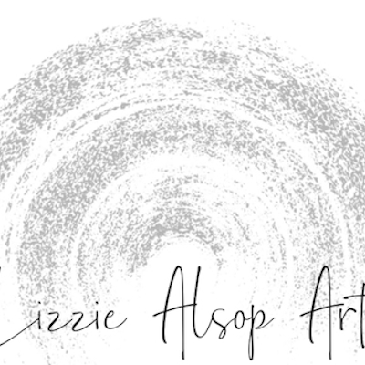 Lizzie Alsop Art